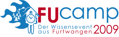 FuCamp-Logo