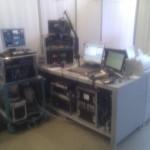Mobiles Studio